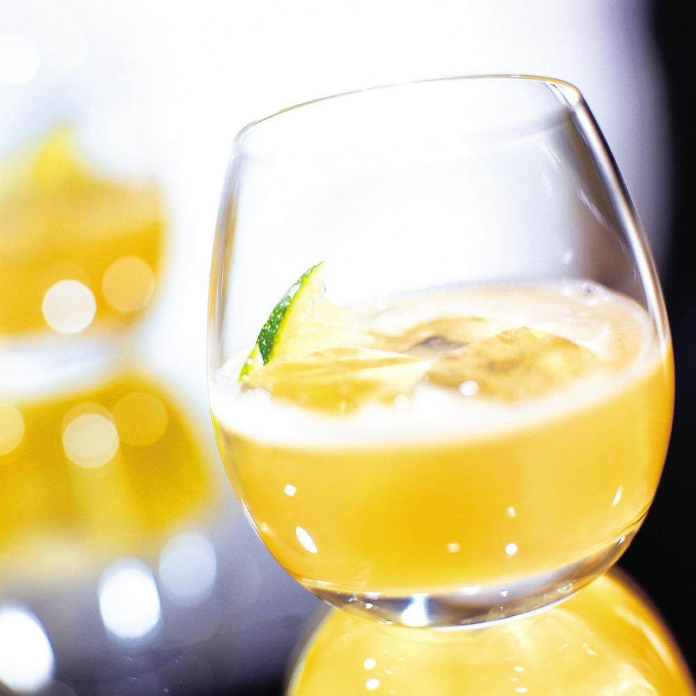 cognac-tonic