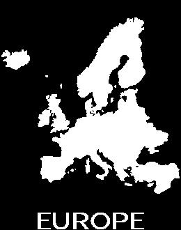 cognac-europe