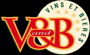 Vandb network