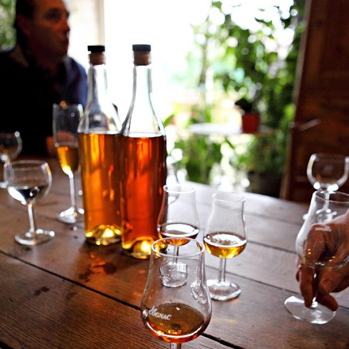 naissance-maison-cognac
