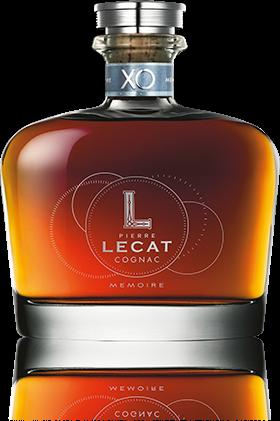 produit-3-cognac-lecat-memoire-xo