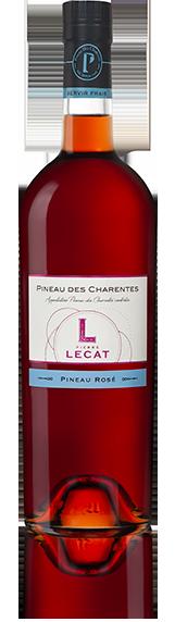 produit-2-pineau-lecat-rose