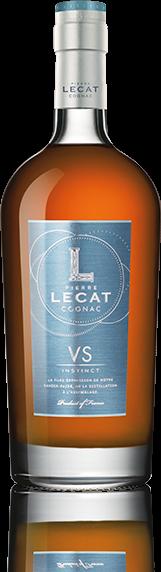 produit-1-cognac-lecat-instinct-vs