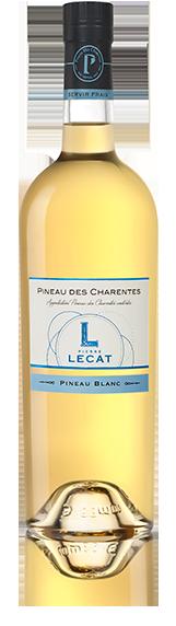 produit-1-pineau-lecat-blanc